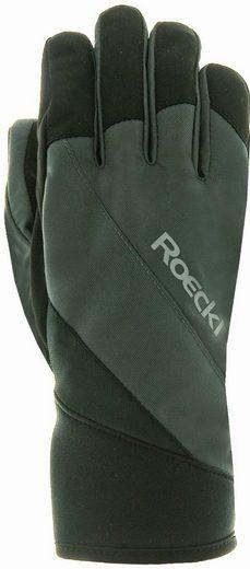 Roeckl Handschuh »Aspen Handschuhe Kinder«