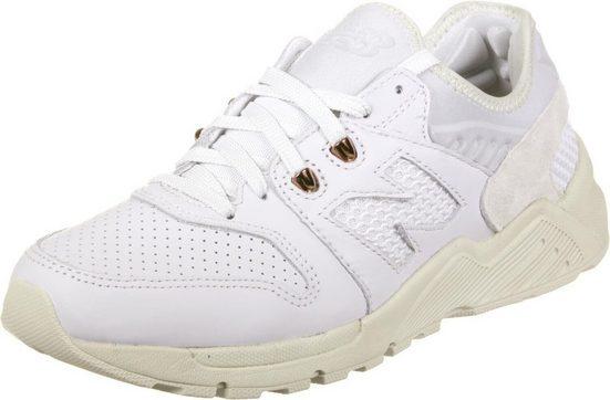 New Balance »ML009« Sneaker