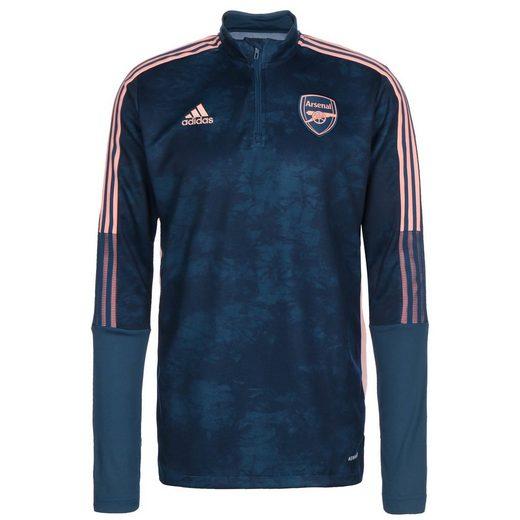 adidas Performance Longsleeve »Fc Arsenal Aop«
