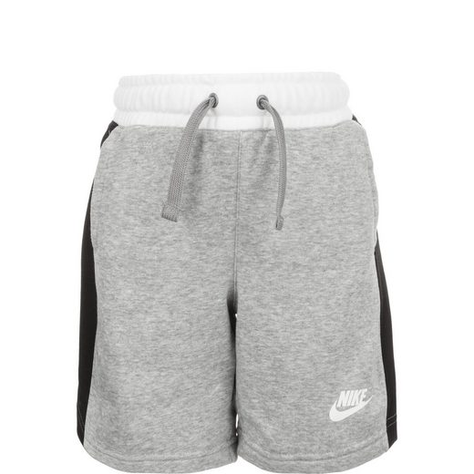 Nike Sportswear Shorts »Air«