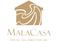MALACASA