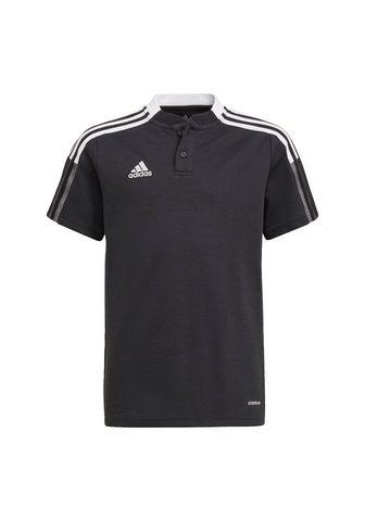 adidas Performance Polo marškinėliai »Tiro 21 Poloshirt«