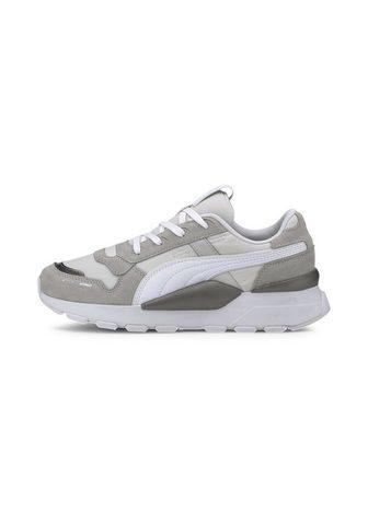 PUMA »RS 2.0 Mono Metal Damen Sneaker« Snea...