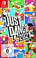 Just Dance 2021 Nintendo Switch, Bild 1