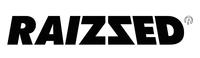 Raizzed
