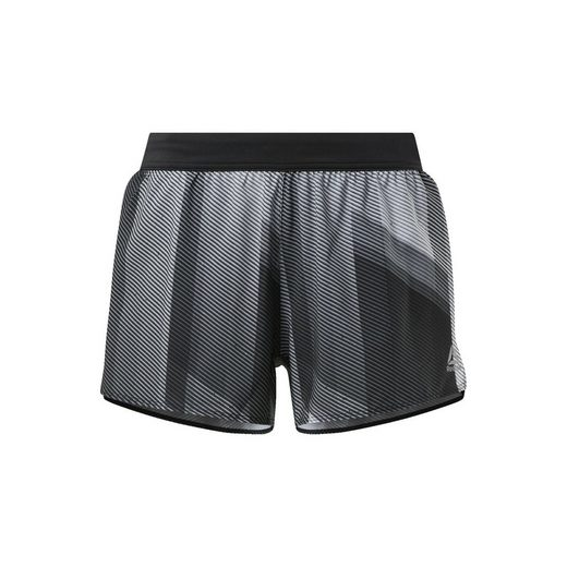 Reebok Shorts »Epic Lightweight 3-Inch (8 cm) Shorts«