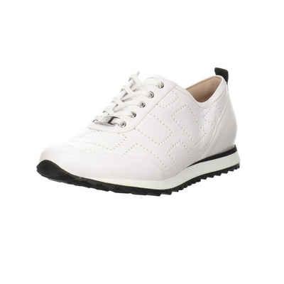 Hassia »Barcelona Sneaker Schuhe Freizeitschuhe« Sneaker