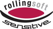 Gabor Rollingsoft