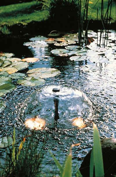 Ubbink Springbrunnenpumpe »Elimax 1500«, 1500 l/h