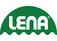 Lena®