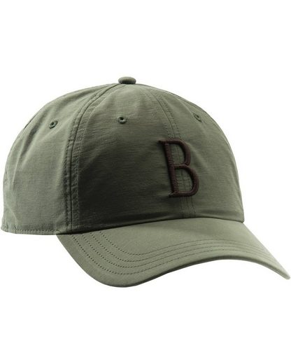 Beretta Baseball Cap »Beretta Cap Big B«
