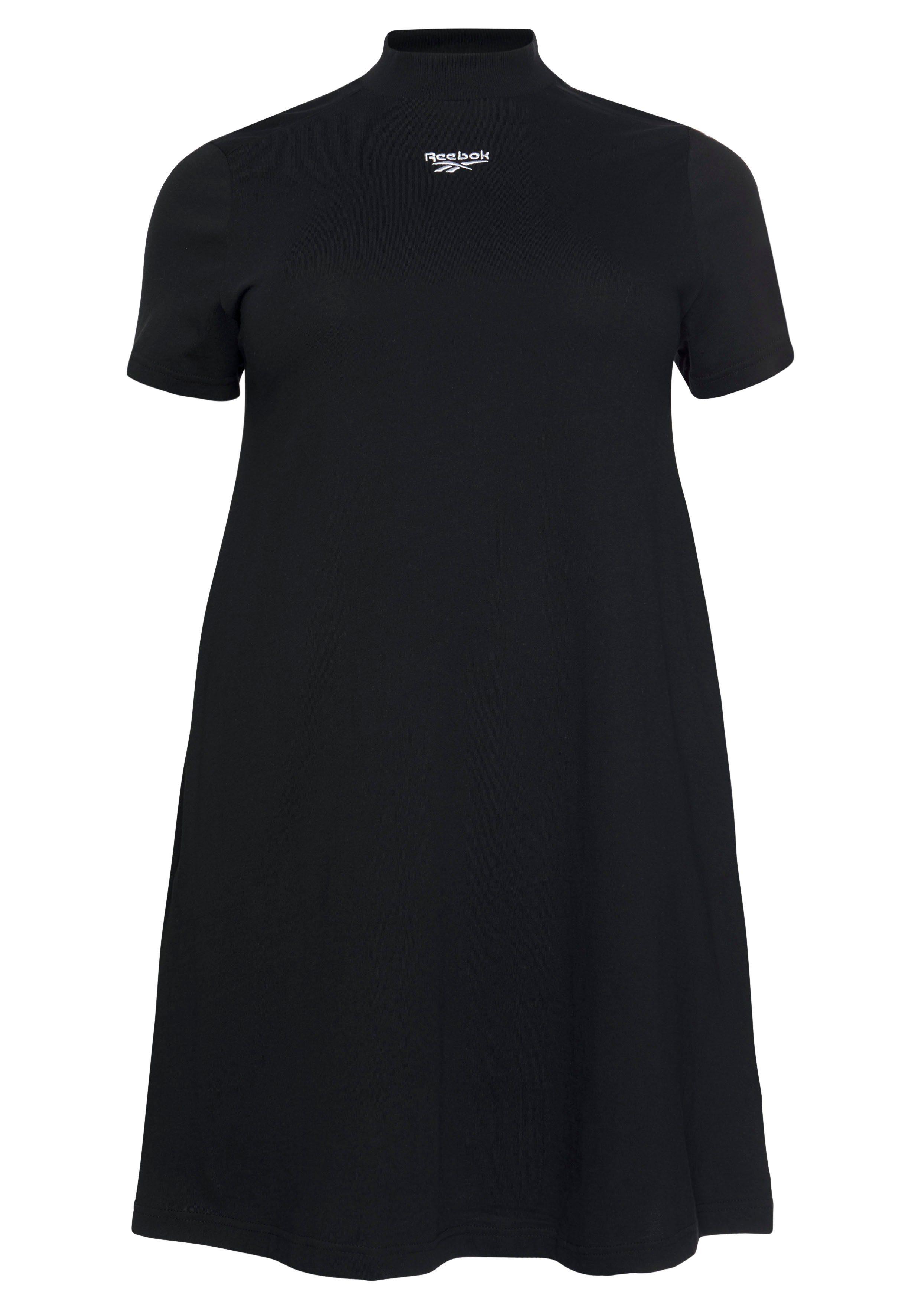 Reebok Classic Jerseykleid CL F LOGO DRESS