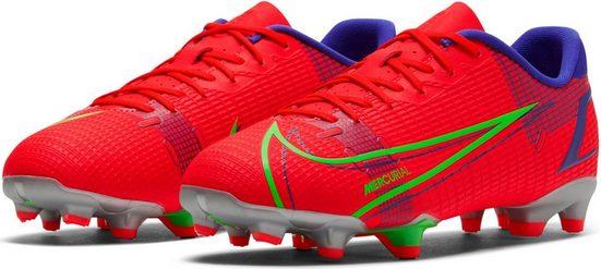 Nike »JR MERCURIAL VAPOR 14 ACADEMY FG/MG« Fußballschuh