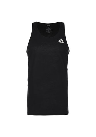 adidas Performance Tennisshirt »Adizero Primeblue Singlet...