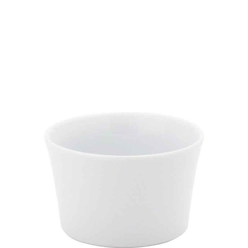 Kahla Schale »Update Ragoutfinform 9 cm«, Porzellan, Made in Germany