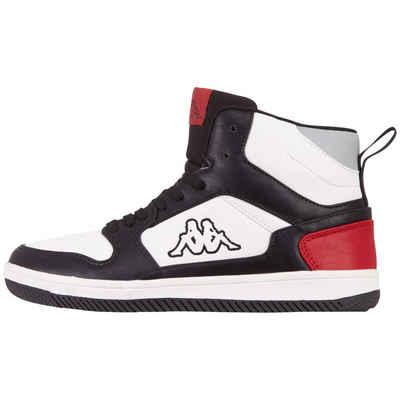 Kappa »LINEUP« Sneaker