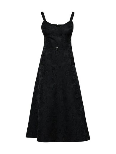 Postyr Sommerkleid »VICTORIA«
