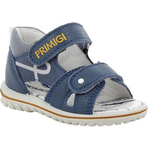 Primigi »Baby Sandalen für Jungen« Sandale