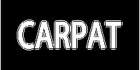 CARPAT