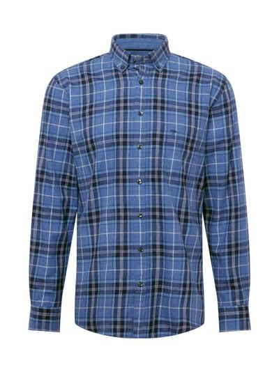 FYNCH-HATTON Langarmhemd