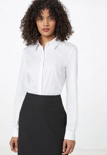 HALLHUBER Shirtbluse »CLARISSA«