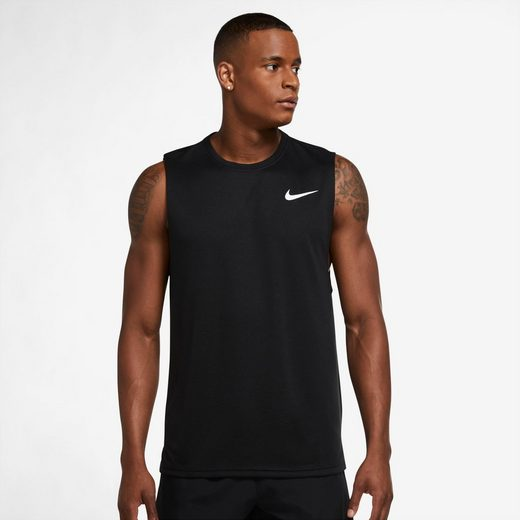 Nike Trainingstop »Men's Training Tank«