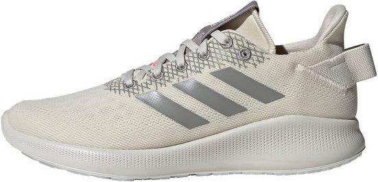 adidas Performance »SENSEBOOST GO W« Laufschuh