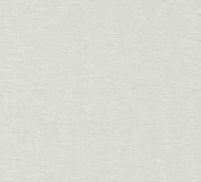 living walls Vliestapete »Linen Style«, geometrisch, grafisch