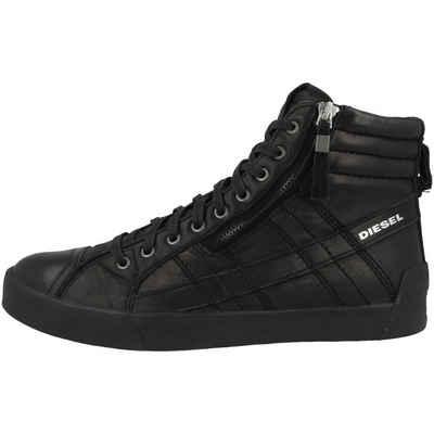 Diesel »D-String Plus« Sneaker