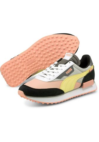 PUMA »FUTURE RIDER PLAY ON« Sneaker