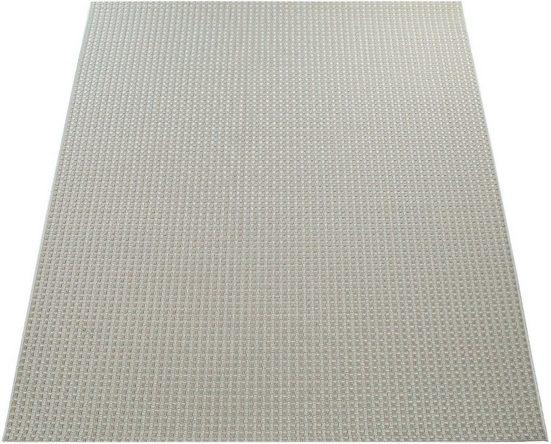 Teppich »Waregem 622«, Paco Home, rechteckig, Höhe 5 mm, In- und Outdoor geeignet