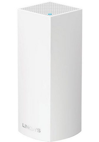 LINKSYS »Velop Whole Home tinklelis WLAN-Syste...