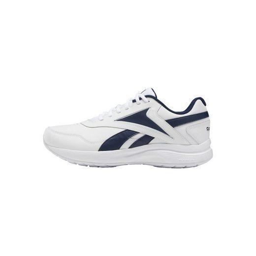 Reebok »Walk Ultra 7.0 DMX MAX Shoes« Trainingsschuh