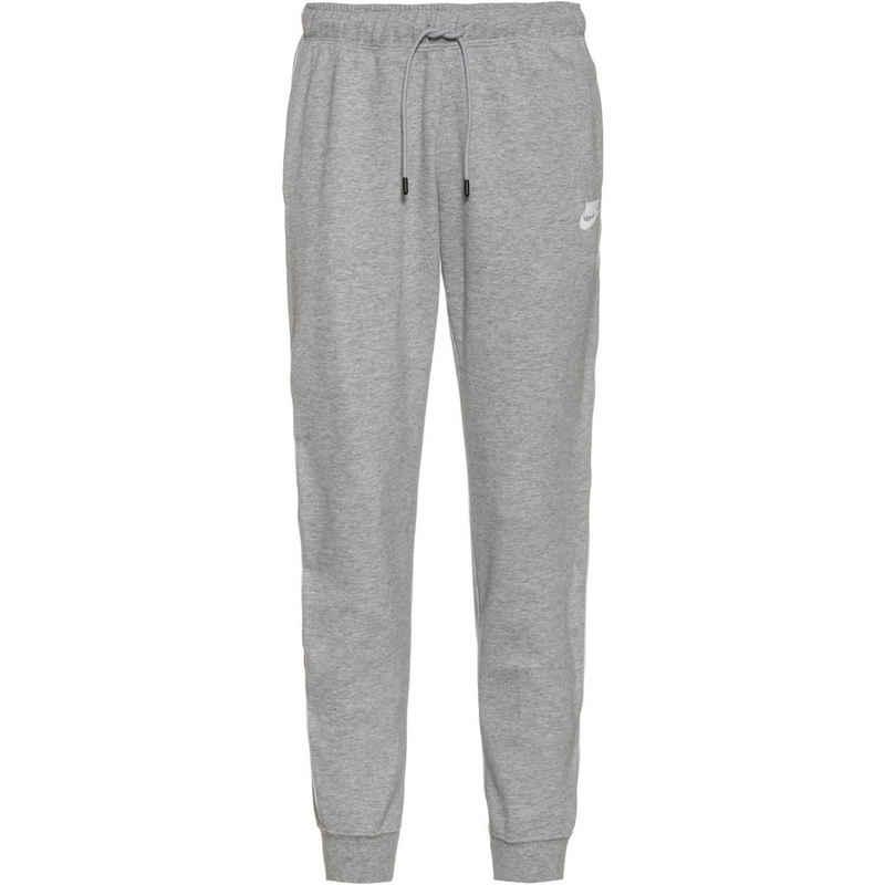 Nike Sportswear Sweathose »NSW« keine Angabe