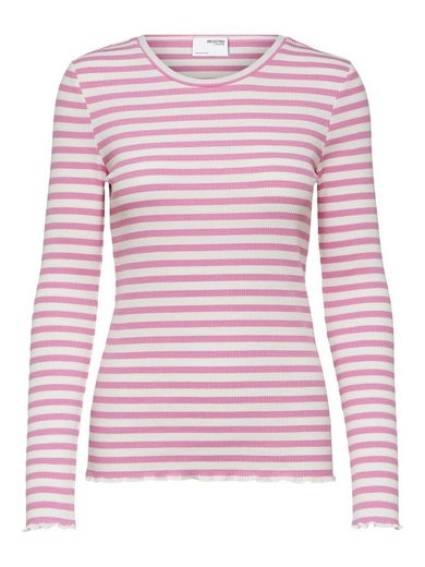SELECTED FEMME Shirttop »Anna«