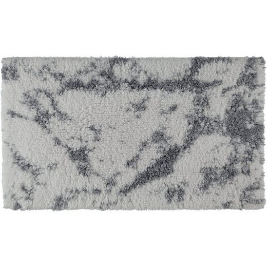 Badematte »Marble« Möve