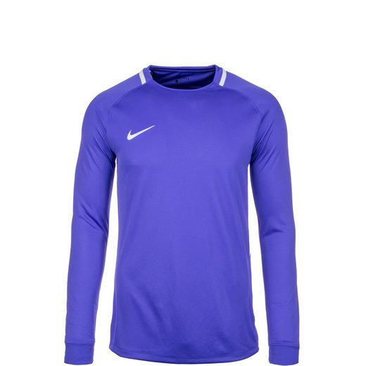 Nike Fußballtrikot »Dry Park Iii«