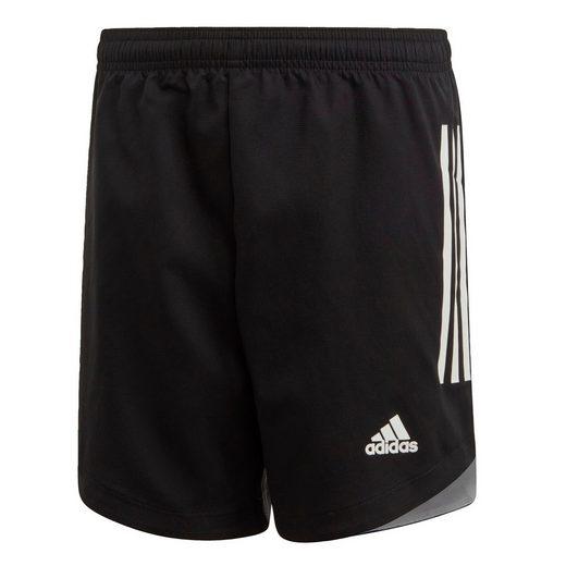 adidas Performance Shorts »Condivo 20 Shorts«