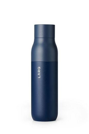 LARQ Trinkflasche »Bottle PureVis 500ml«