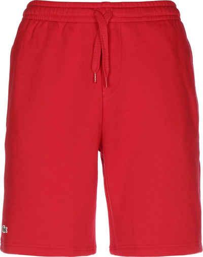 Lacoste Trainingsshorts »Sportswear«