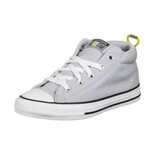 Converse »Chuck Taylor All Star Street Mini Wordmark« Sneaker