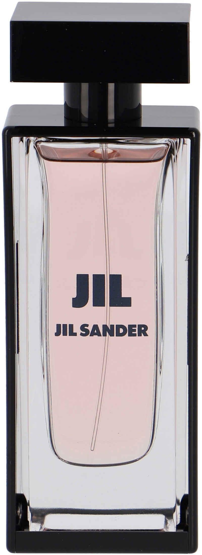 JIL SANDER Eau de Parfum »Jil«