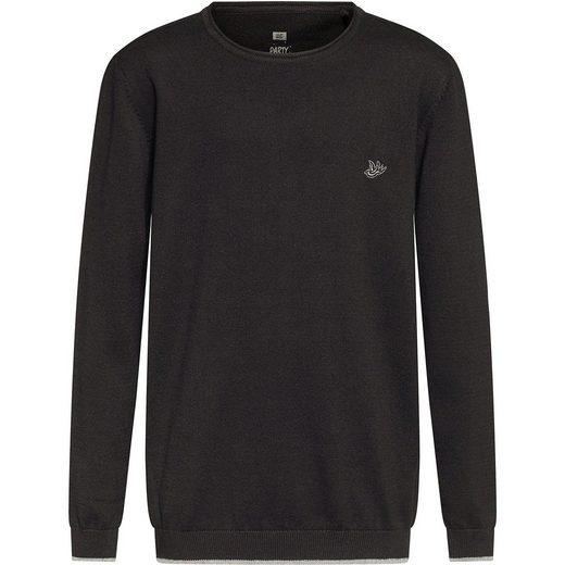 WE Fashion Pullover für Jungen