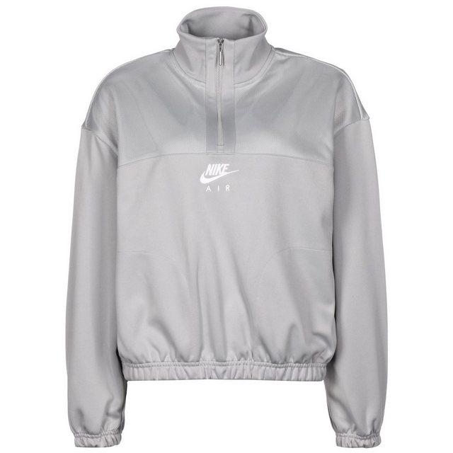Nike Sportswear Sweatshirt »Air«