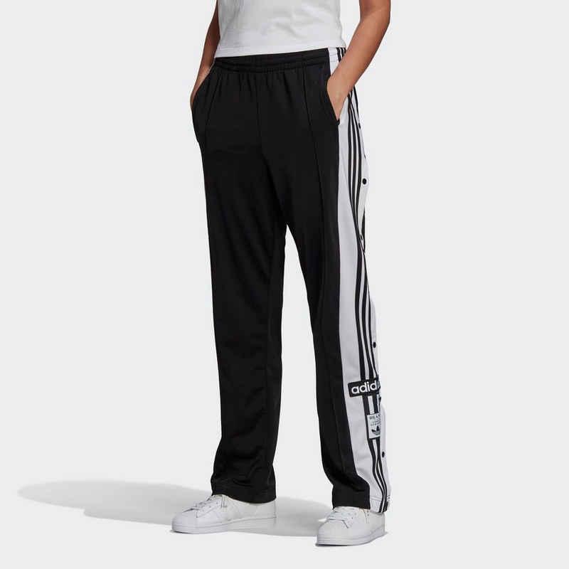adidas Originals Trainingshose »ADICOLOR CLASSICS ADIBREAK«