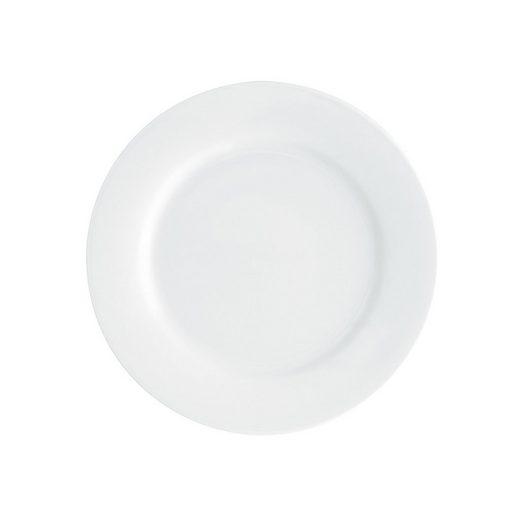 Kahla Frühstücksteller »Brunch-Teller flach Pronto«, (1 Stück)