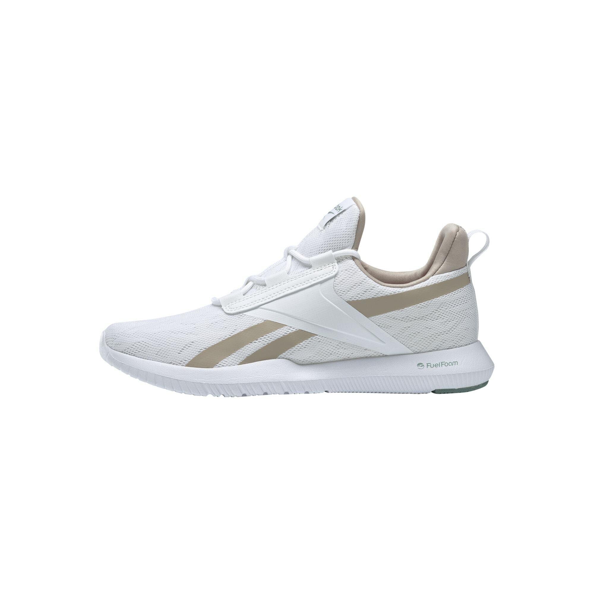 Reebok »Reebok Reago Pulse 2.0 Shoes« Trainingsschuh online kaufen | OTTO