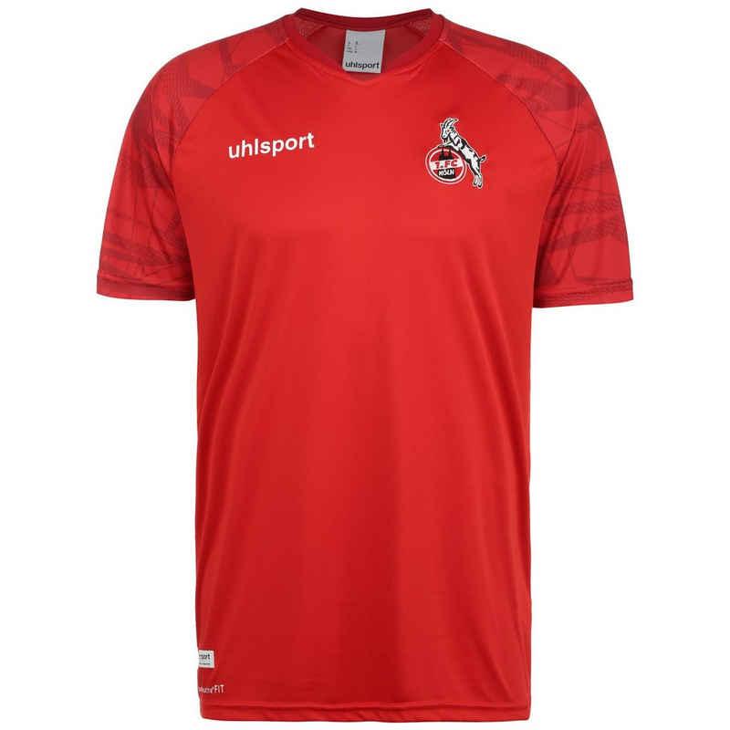 Uhlsport Trainingsshirt »1. Fc Köln Goal 24«