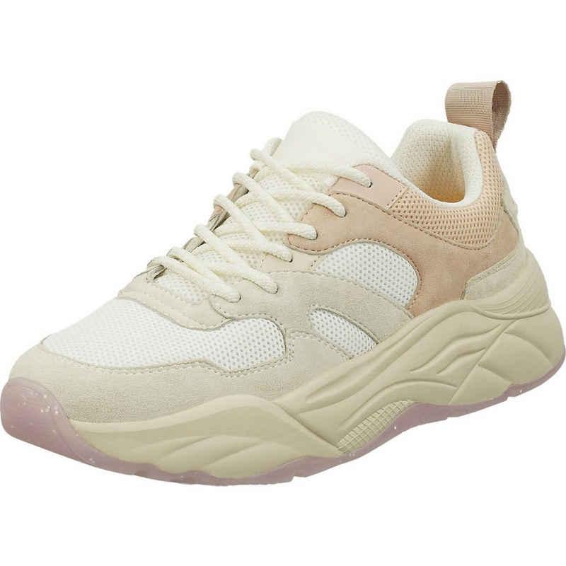 Scotch & Soda »Celest Sneakers Low« Sneaker
