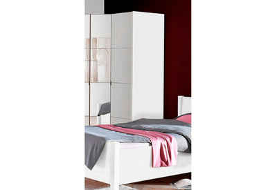 Kleiderschrank »Malaga«